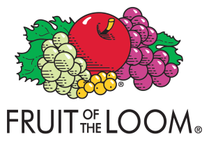Fruit_logo 2