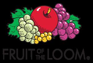 Fruit_logo 2